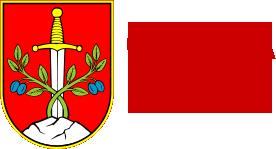 Logotip web stranice kalnik.hr
