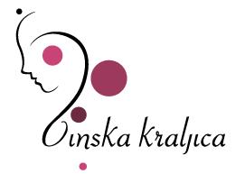 Natječaj za Vinsku kraljicu kalničke vinske regije 2016.
