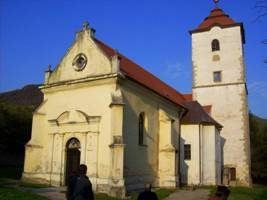 Čestitka povodom Dana općine Kalnik i blagdana sv. Brcka biskupa