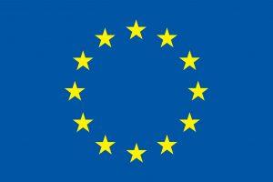 EUROPA ZA GRAĐANE – EUROPE FOR CITIZENS