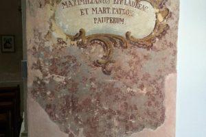 freska 4