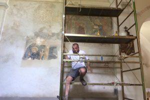 freska 6