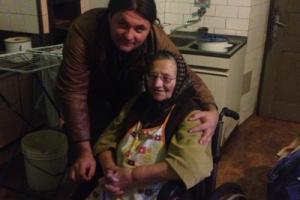 Općinski načelnik obišao staračka domaćinstva