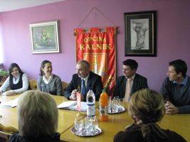 Potpisani ugovori o financiranju razvojno-turističkih projekata