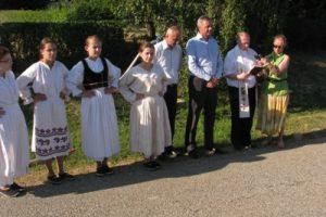 Održana svečana sjednica povodom Dana Općine Kalnik