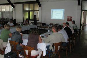 3. Trening za održivi razvoj LAG PRIZAG