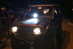 off road kalnik (46)