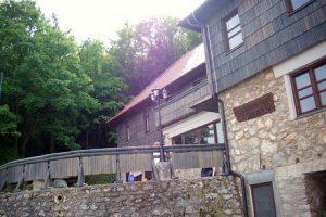 Otvoren novouređeni Planinarski dom