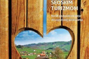 Seoski turizam – razvojna prilika ruralnog Prigorja – radionice