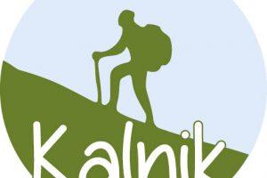 Poziv mještanima za razvoj i širenje turističke ponude Općine Kalnik