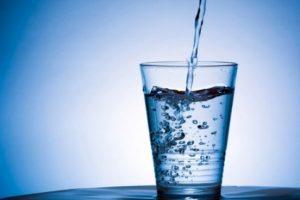 Održana tiskovna konferencija na temu smanjenja cijene vode koju plaćanju građani