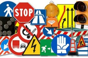 Javni poziv za iskaz interesa za polaganje vozačkog ispita