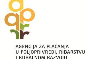 Općini Kalnik odobrena sredstva za ulaganje u izradu Strateškog razvojnog programa