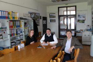Potpisani ugovori za nastavak programa zaštite kulturnih dobara