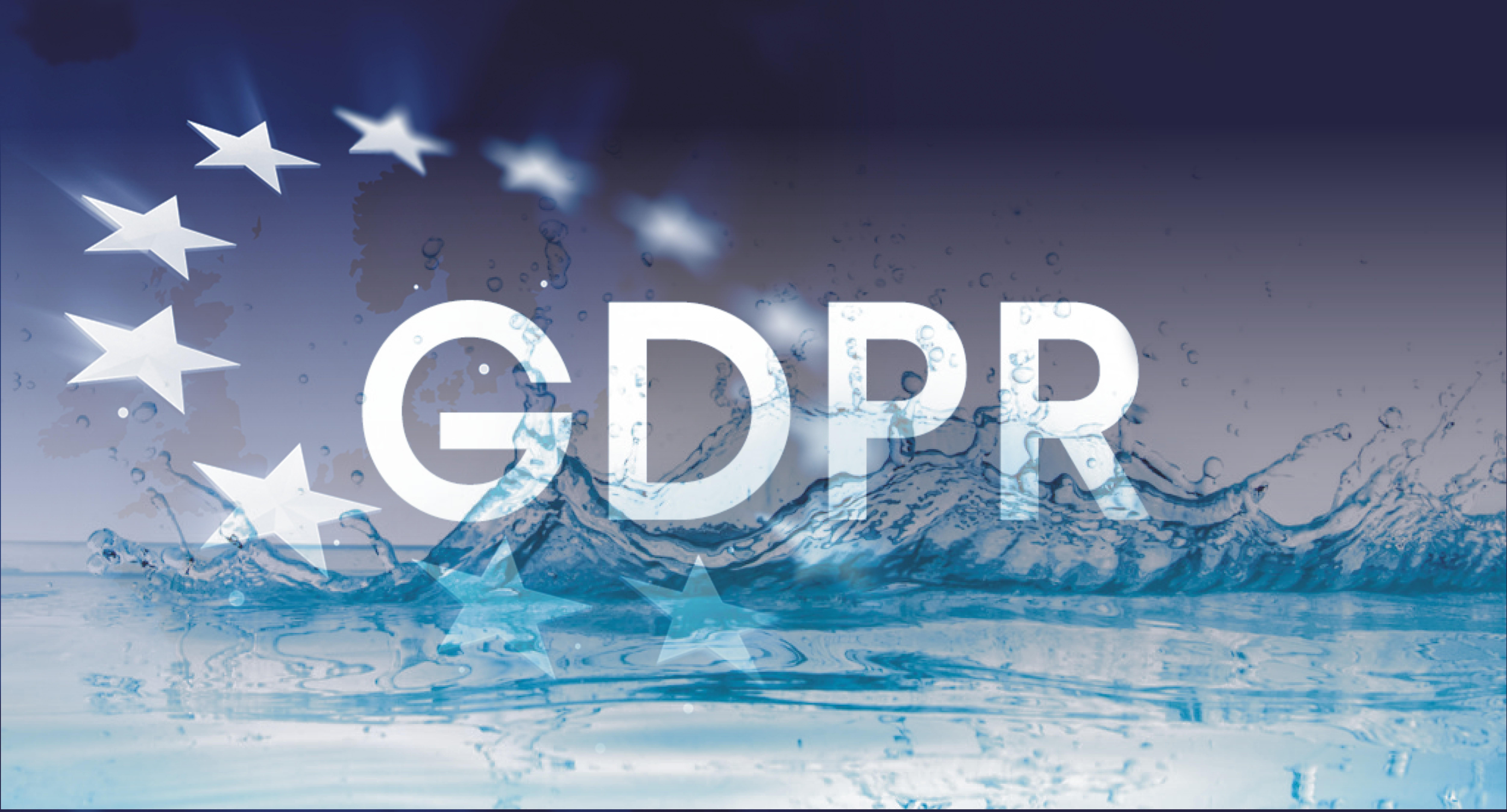 Izjava o zaštiti privatnosti i sigurnosti osobnih podataka