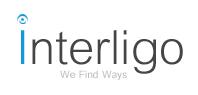 interligo-logo