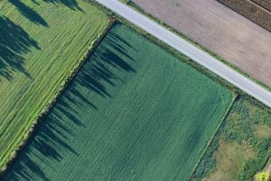 Program raspolaganja poljoprivrednim zemljištem u vlasništvu Republike Hrvatske za Općinu Kalnik