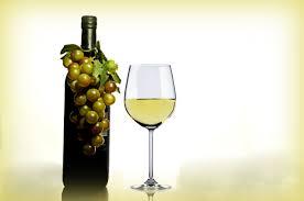 Poziv na dostavu ponude za nabavu vina