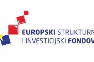 Informativna radionica Ministarstva gospodarstva za dostavu projektnih prijedloga