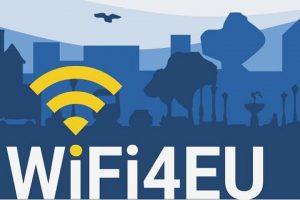 224 općina i gradova na europskom natječaju dobilo 15 tisuća eura za WIFI