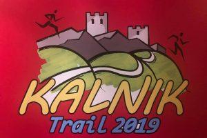 Kalnik Trail 2019