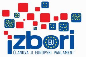 Izbori članova u Europski parlament iz Republike Hrvatske 2019.
