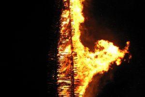 Javni poziv za prijavu na natjecanje u gradnji najljepše tradicionalne kalničke vuzmice