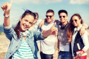 Dijalog EU-a s mladima