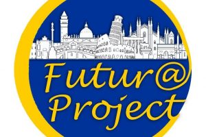 Project @ctive Dialogue on Cultural Heritage for the Future Europe FUTUR@ Project