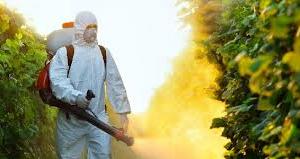 POZIV na dopunsku izobrazbu o sigurnom rukovanju s pesticidima i pravilnoj primjeni pesticida
