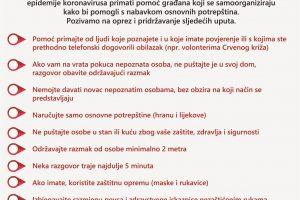 Upute_za_starije_osobe_HCK