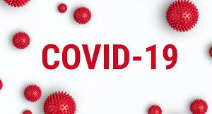 Letak ZZJZ KKŽ vezan za Covid-19