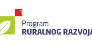 Program ruralnog razvoja