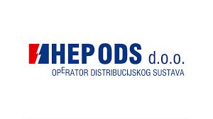 Obavijest HEP-a