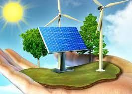 Jednostavna nabava – Opskrba električnom energijom na području općine Kalnik
