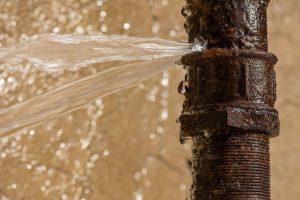 Obavijest o brojevima prijave kvarova na vodovodnim i električnim instalacijama