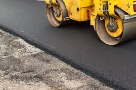 Modernizacija nerazvrstane ceste Šopron-Vinodol